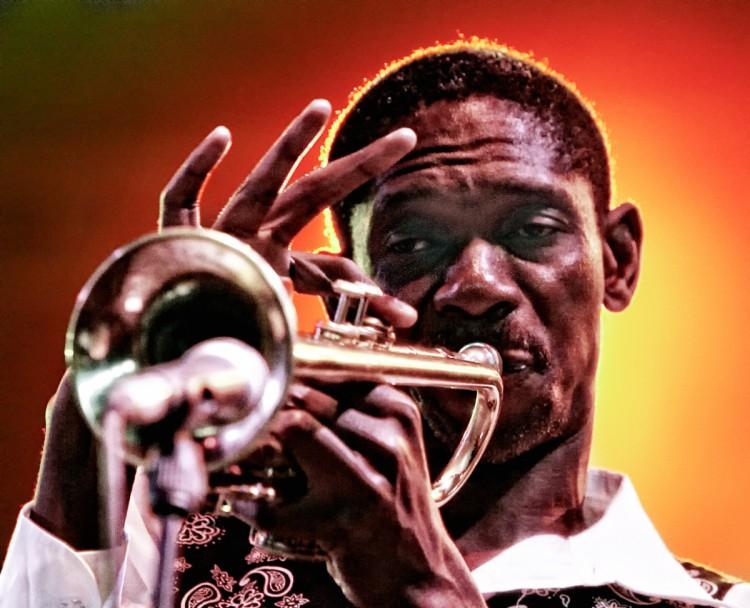 0608_12d_african_jazz_exp_dra_033_bd
